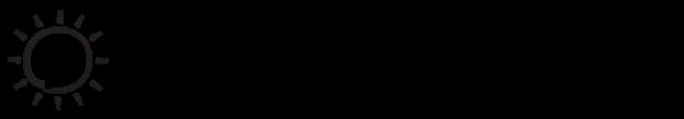 Zwinz
